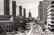 architecture_1960s_5_1