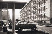 photo_1960s_17