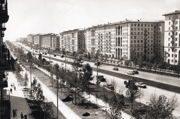 photo_1960s_2
