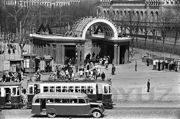Старое метро